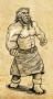 joueur:annexes:nain_gladiateur_03.png