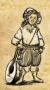 joueur:annexes:hobbit_barde_03.png