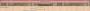 jouer:bug_avatar_vide.png