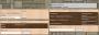 jouer:bug_changement_de_classe_etape_1.png