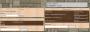 jouer:bug_changement_de_classe_etape_2.png
